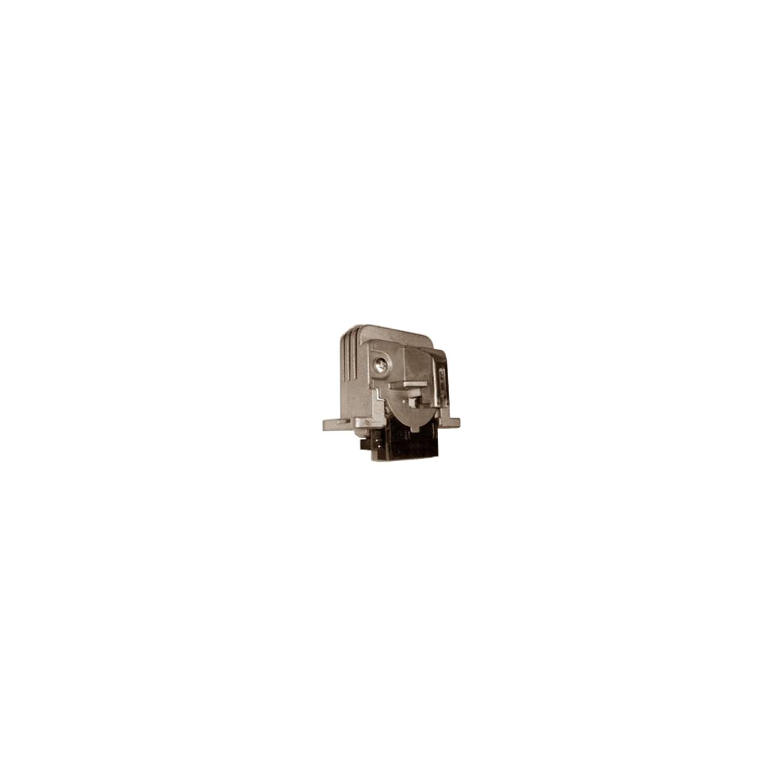 Печатающая головка EPSON FX890/2190 (1267348/1275824) изображение 3