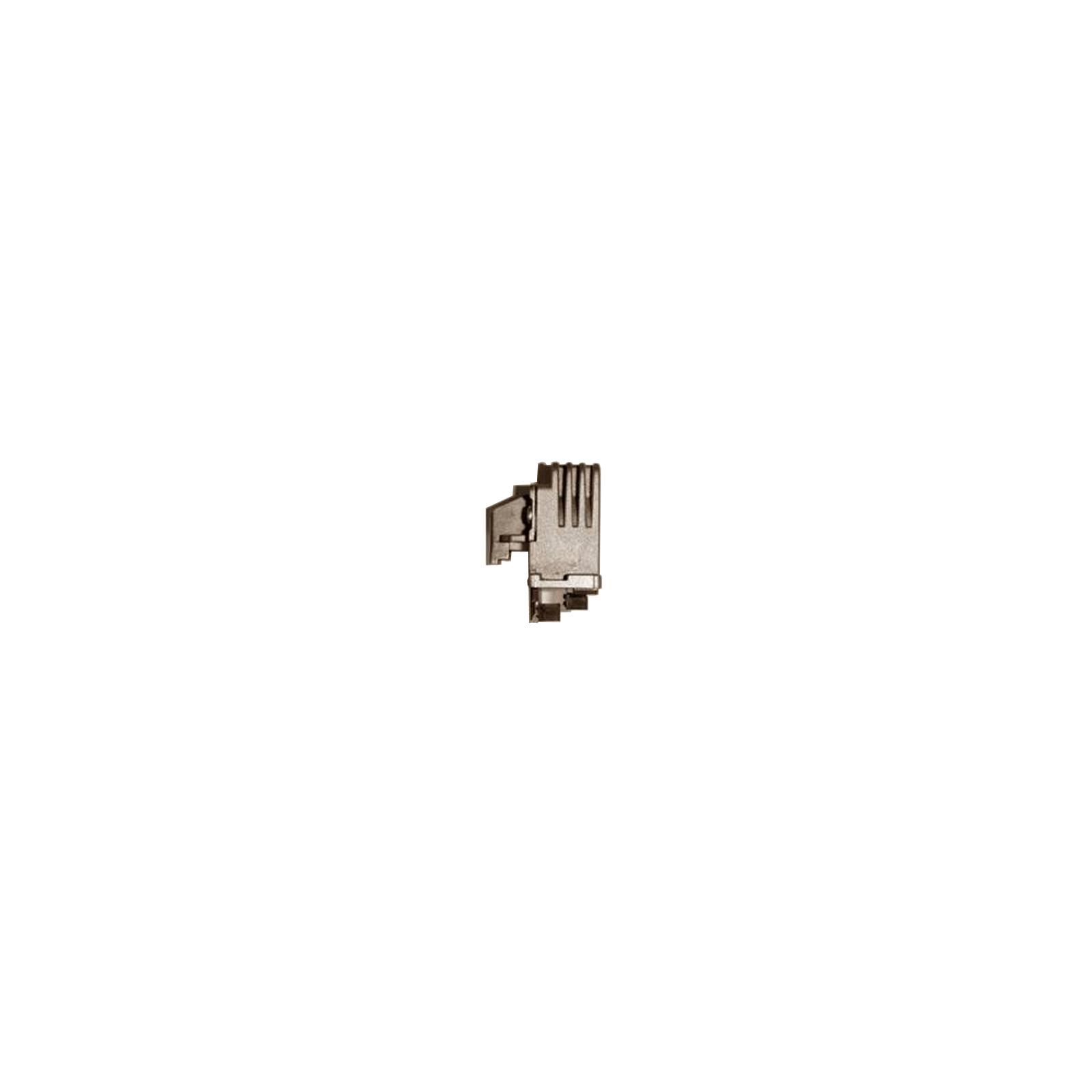 Печатающая головка EPSON FX890/2190 (1267348/1275824) изображение 4