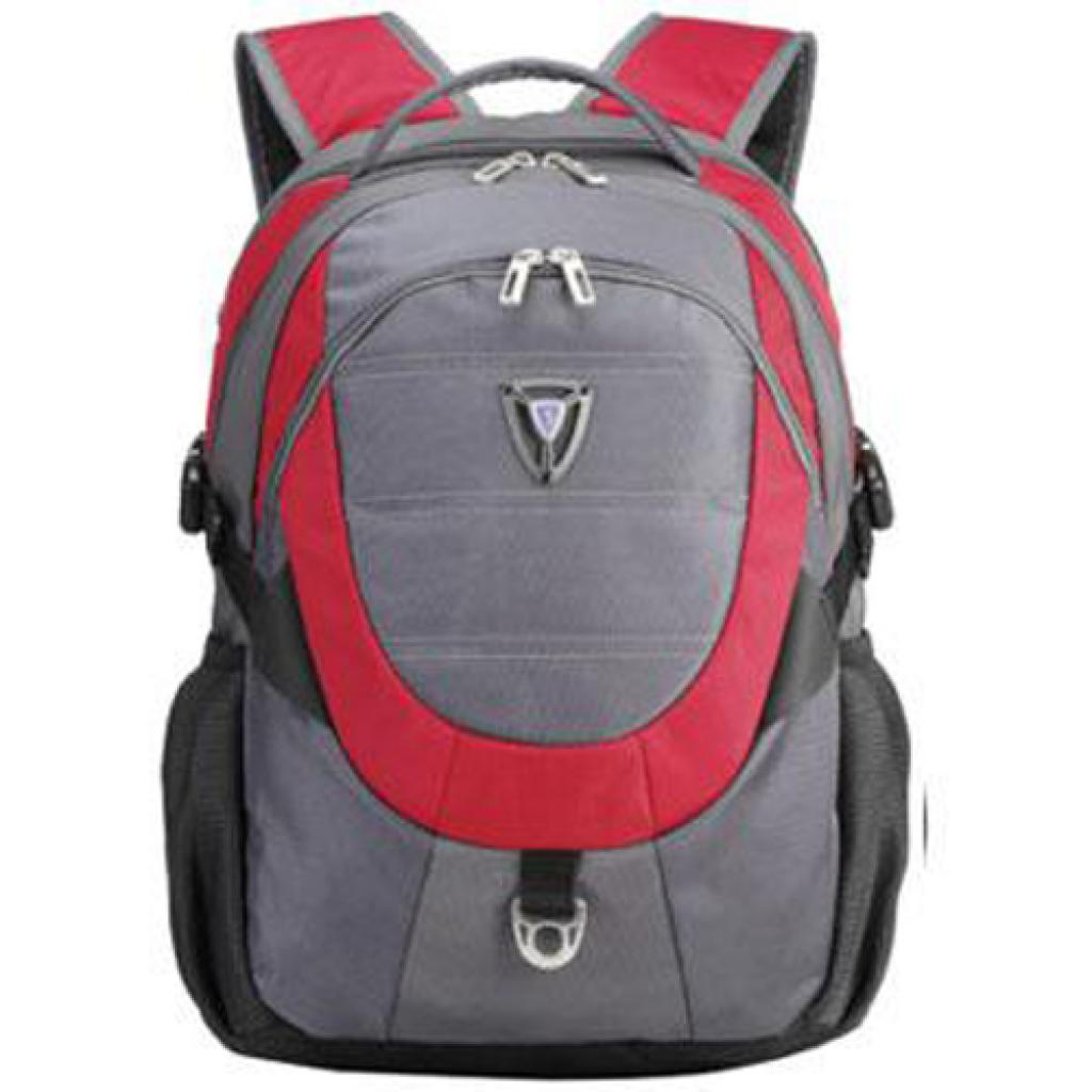 Рюкзак для ноутбука SUMDEX 16 (PON-375RD) изображение 3