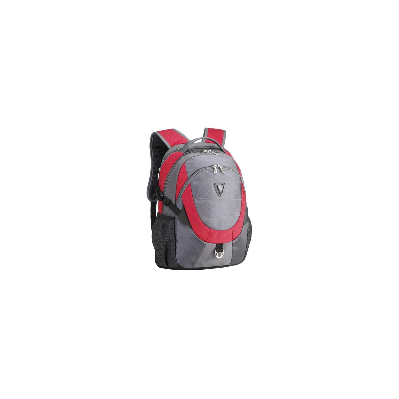 Рюкзак для ноутбука SUMDEX 16 (PON-375RD)