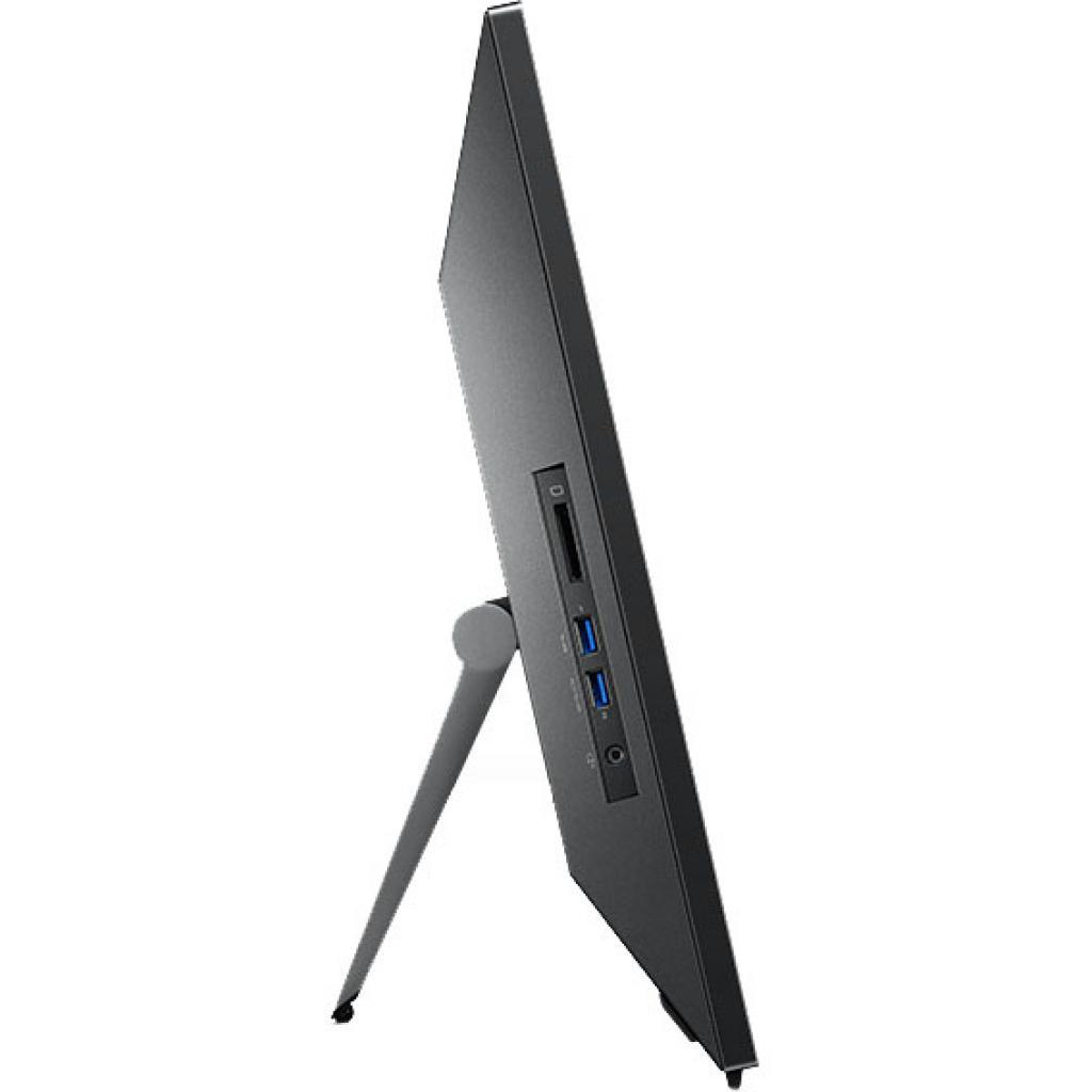 Компьютер Lenovo EDGE E93z AiO (10B8002LRU) изображение 3