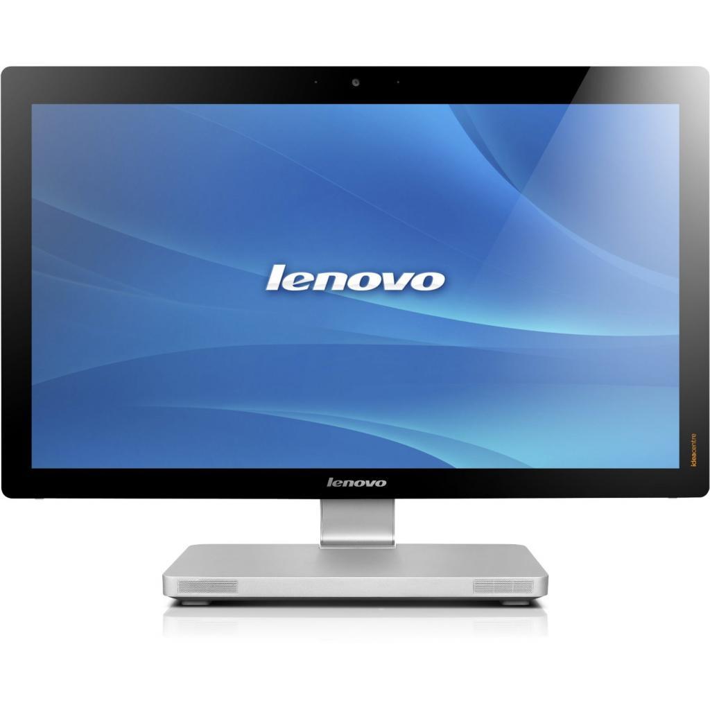 Компьютер Lenovo PC A730 (57-317877) изображение 2