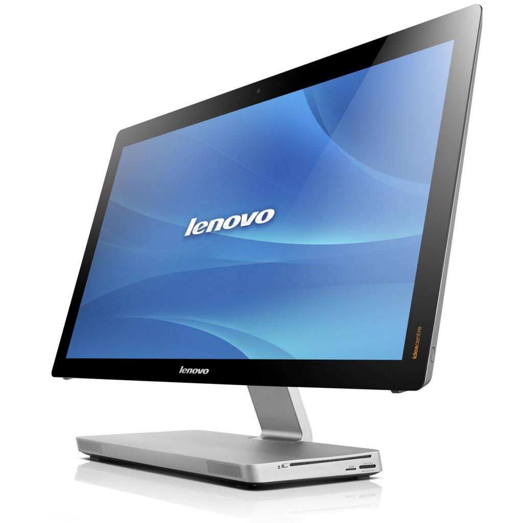 Компьютер Lenovo PC A730 (57-317877) изображение 3