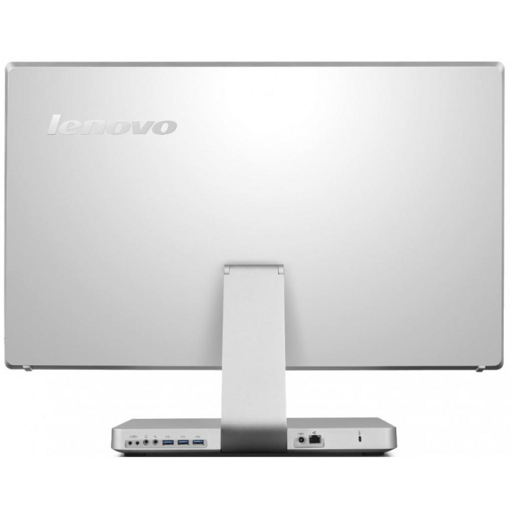 Компьютер Lenovo PC A730 (57-317877) изображение 4