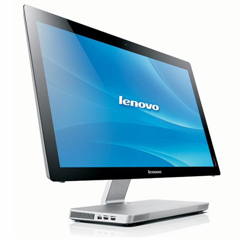 Компьютер Lenovo PC A730 (57-317877)