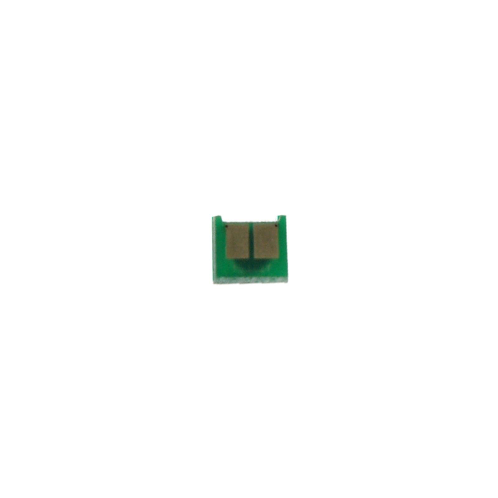 Чип для картриджа HP LJ M4555MFP/Enterprise 600 M601/602/603 (X) BASF (WWMID-74512)
