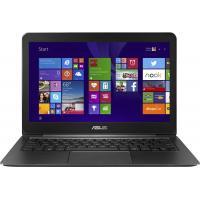 Ноутбук ASUS Zenbook UX305LA (UX305LA-FB043R)