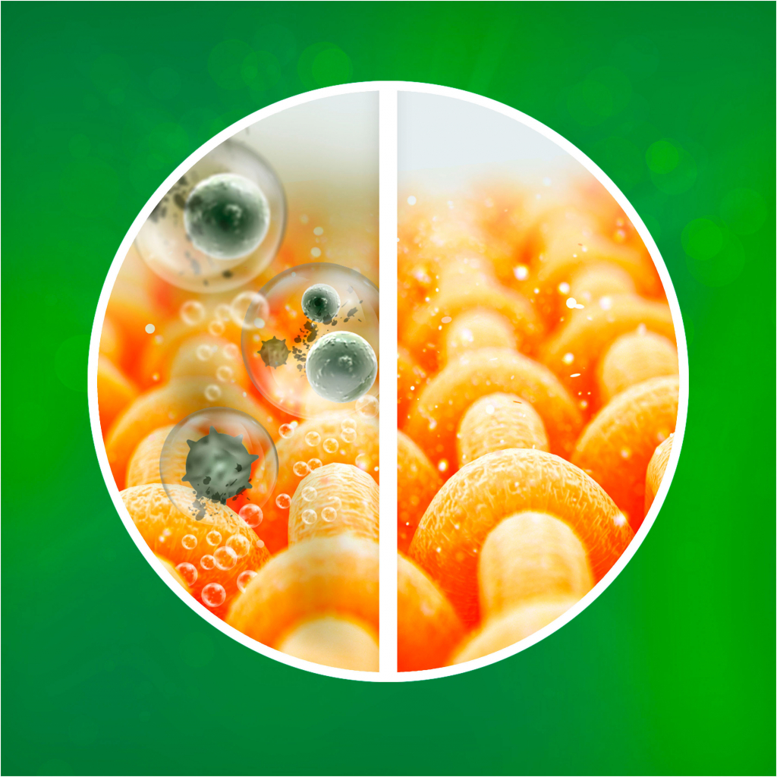 Капсулы для стирки Ariel Pods Все-в-1 Color 23 шт. (4084500078710) изображение 6