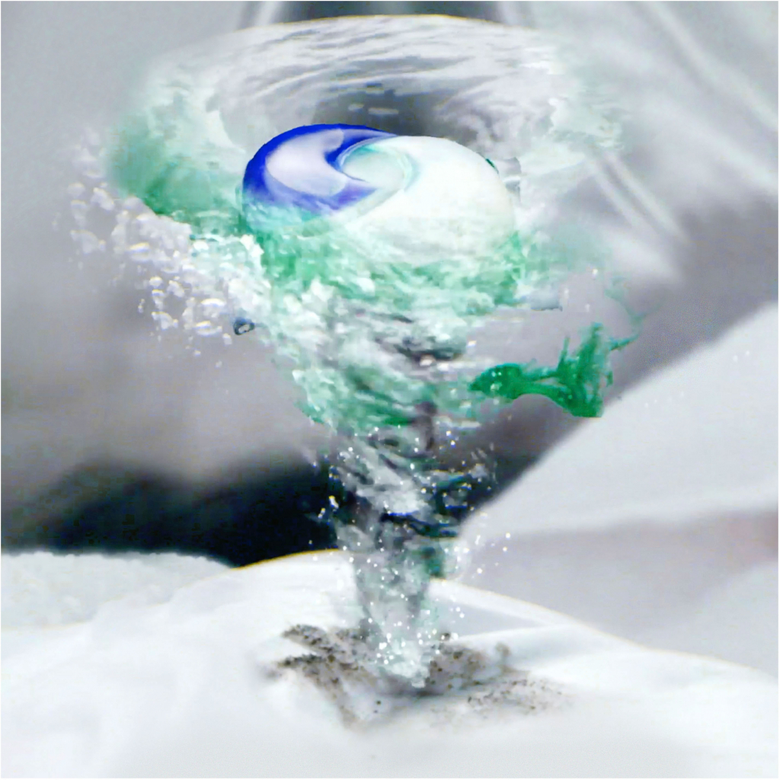 Капсулы для стирки Ariel Pods Все-в-1 Color 23 шт. (4084500078710) изображение 7