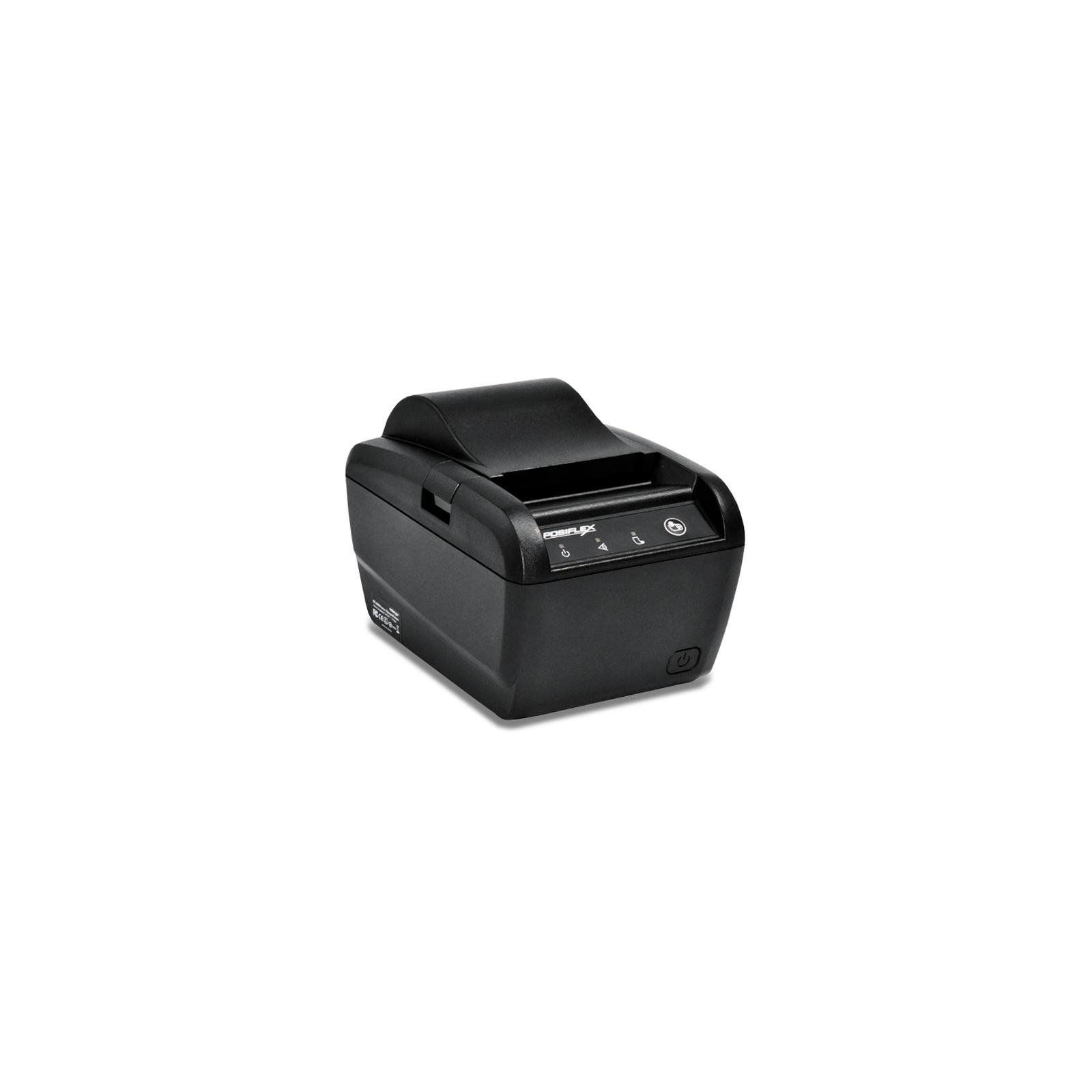 Принтер чеков Posiflex Aura-6900U USB (40862) изображение 2