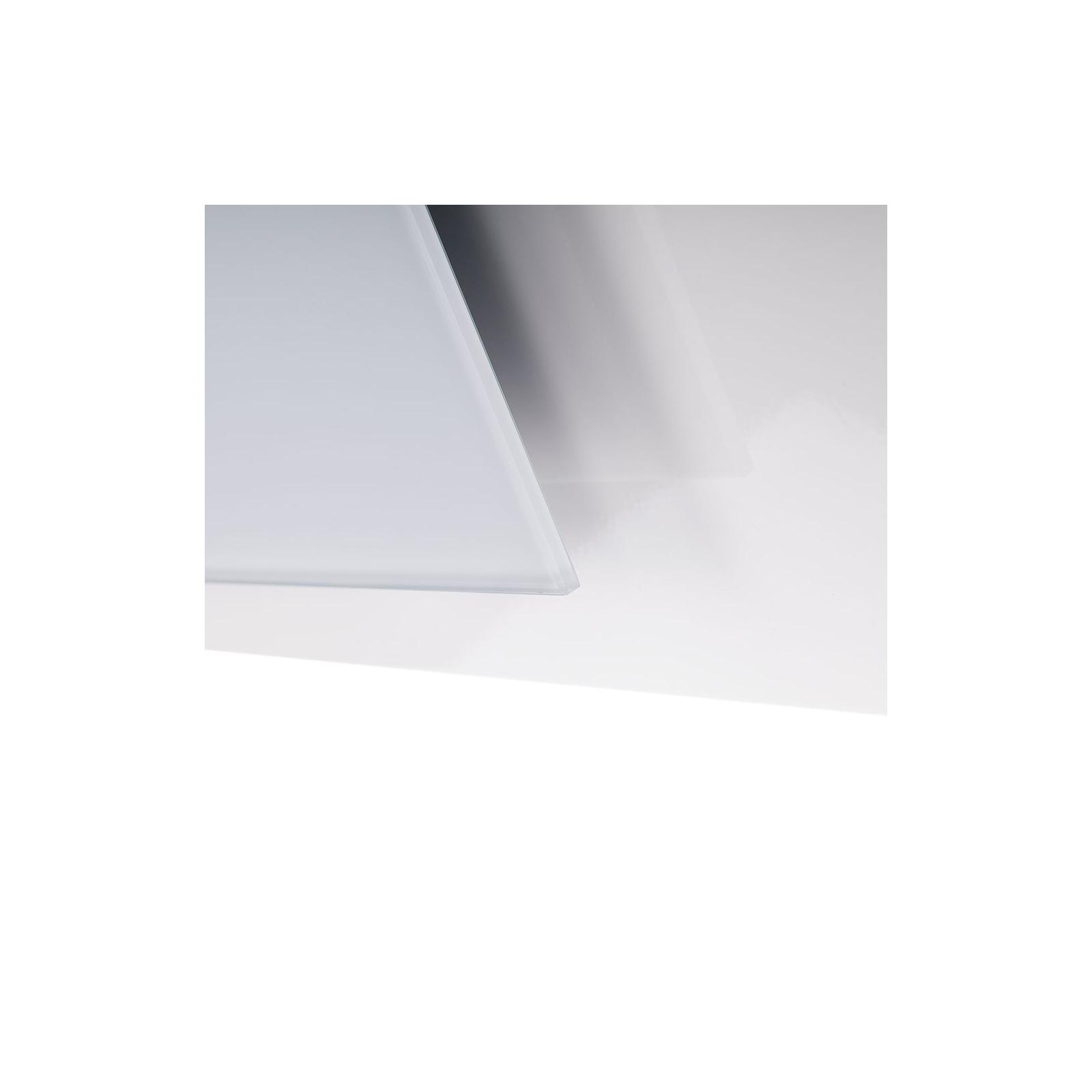 Вытяжка кухонная PYRAMIDA NR-MV 60 M WH изображение 8