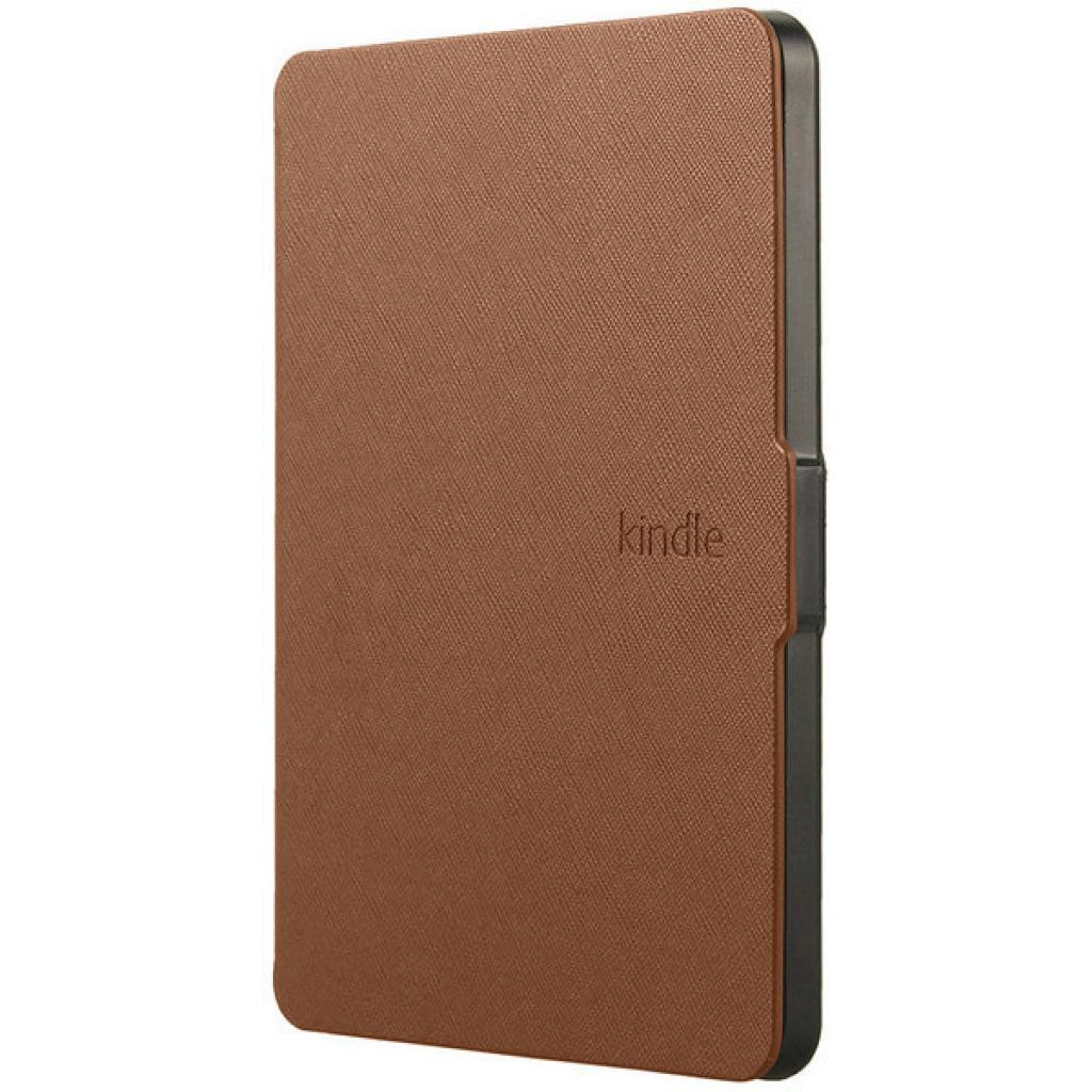Чехол для электронной книги AirOn для Amazon Kindle 6 brown (4822356754494) изображение 3
