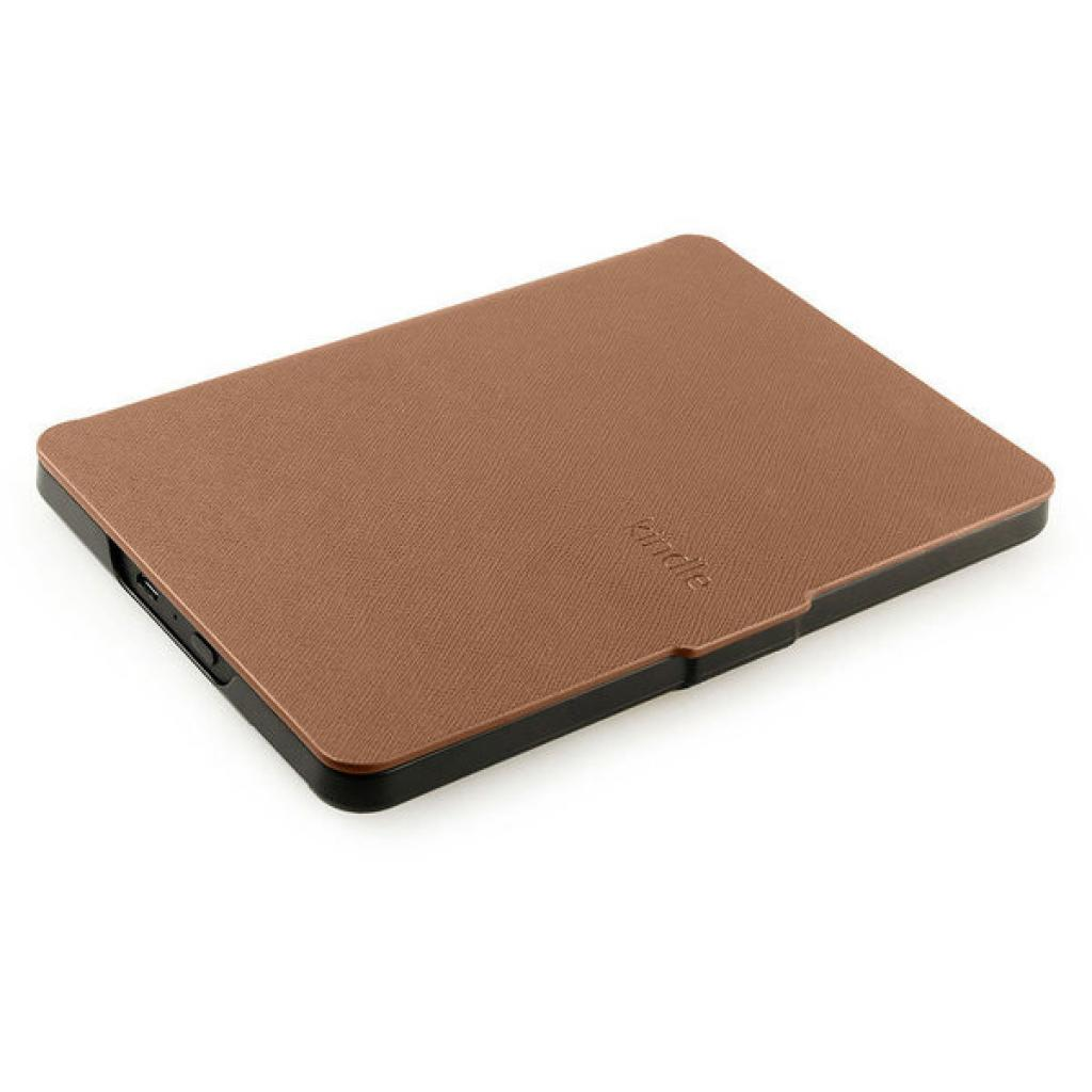 Чехол для электронной книги AirOn для Amazon Kindle 6 brown (4822356754494) изображение 4