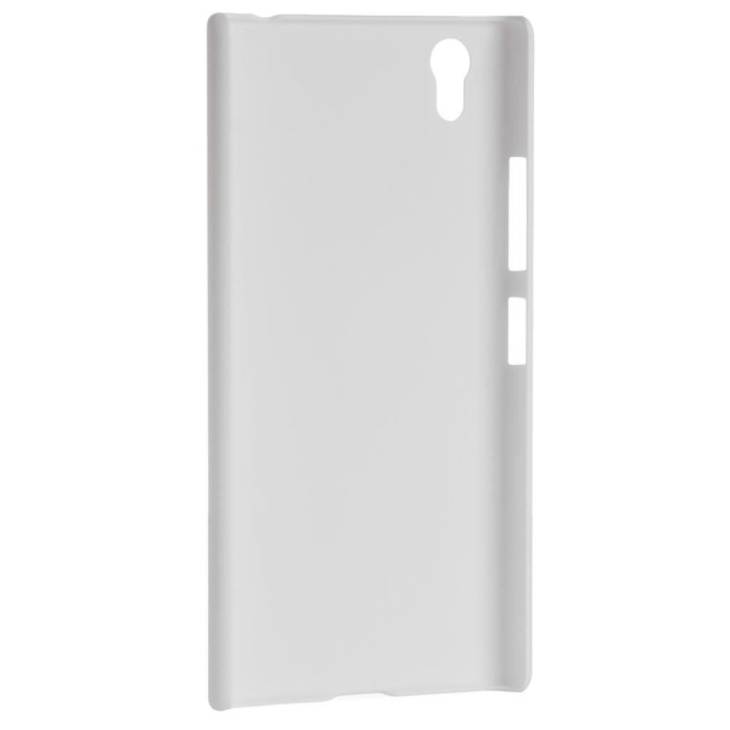 Чехол для моб. телефона NILLKIN для Lenovo P70 White (6229962) (6229962) изображение 2