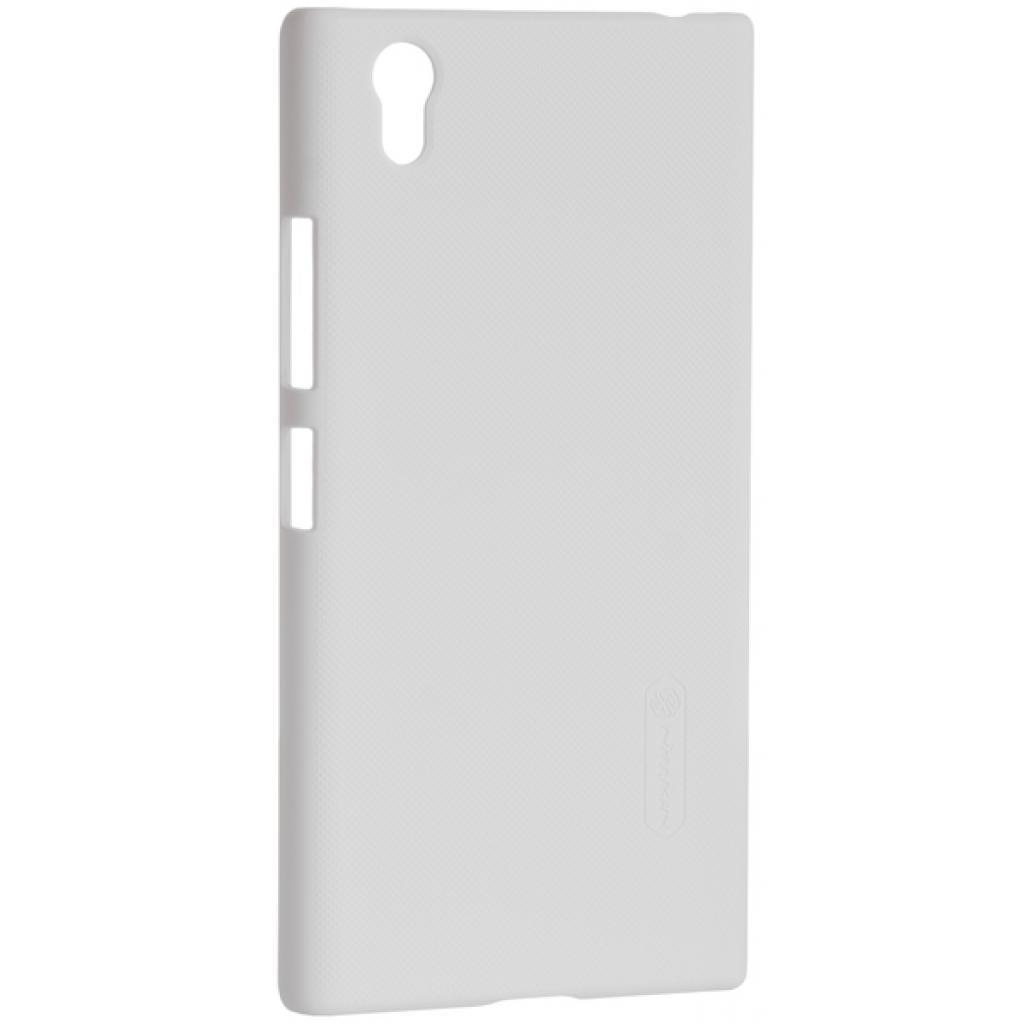 Чехол для моб. телефона NILLKIN для Lenovo P70 White (6229962) (6229962)