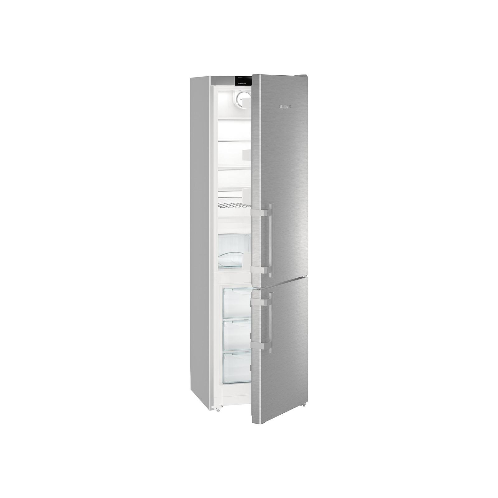 Холодильник Liebherr Cef 3825 изображение 2