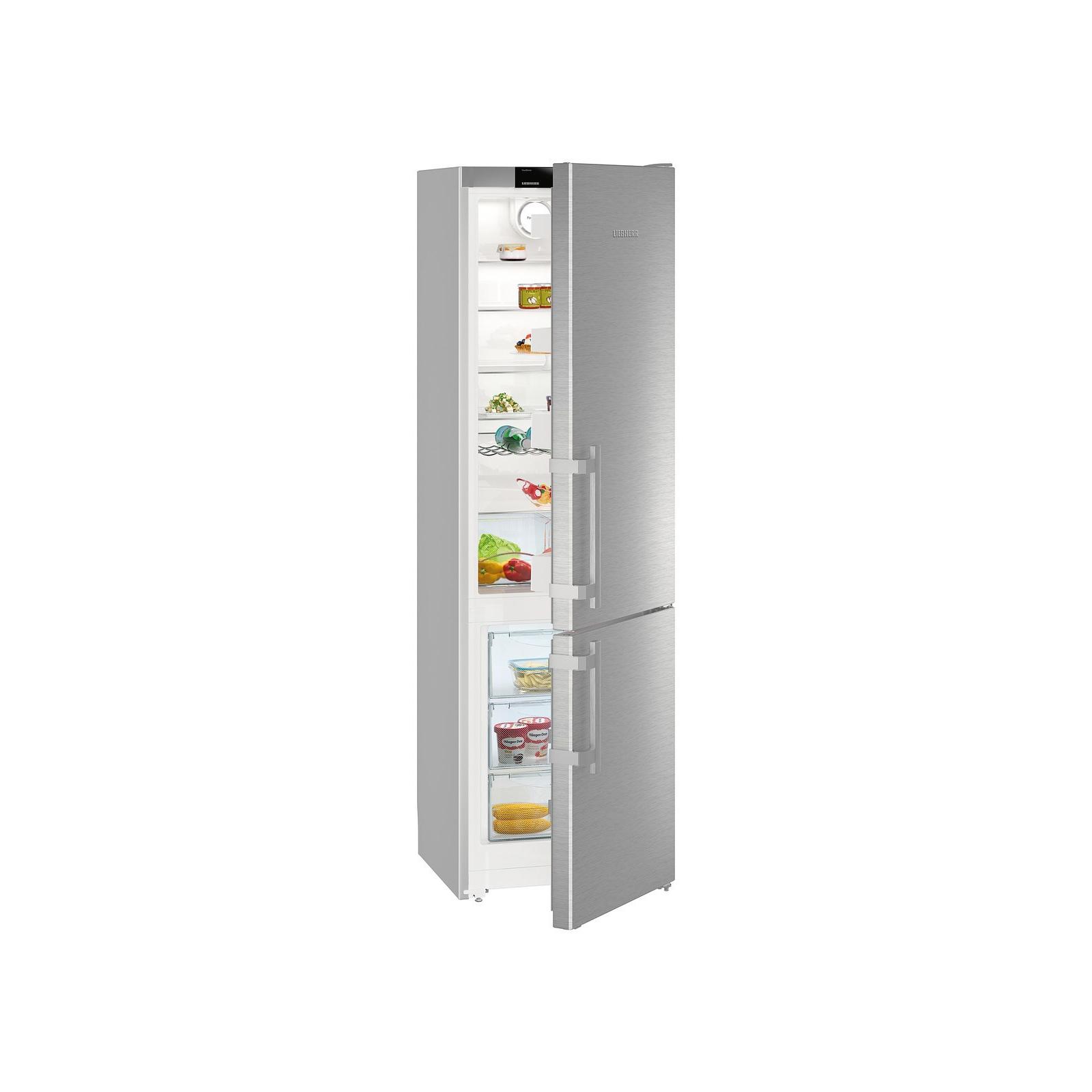 Холодильник Liebherr Cef 3825 изображение 4