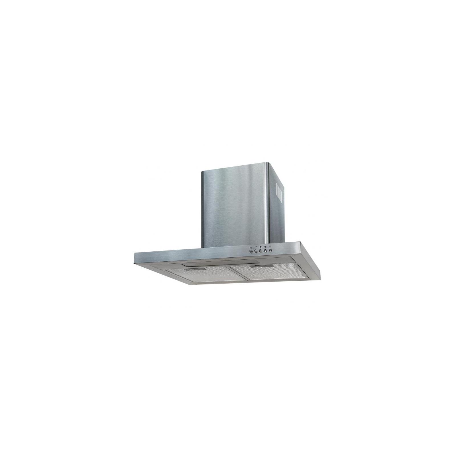 Вытяжка кухонная Ventolux ITALIA 60 FINE (600)