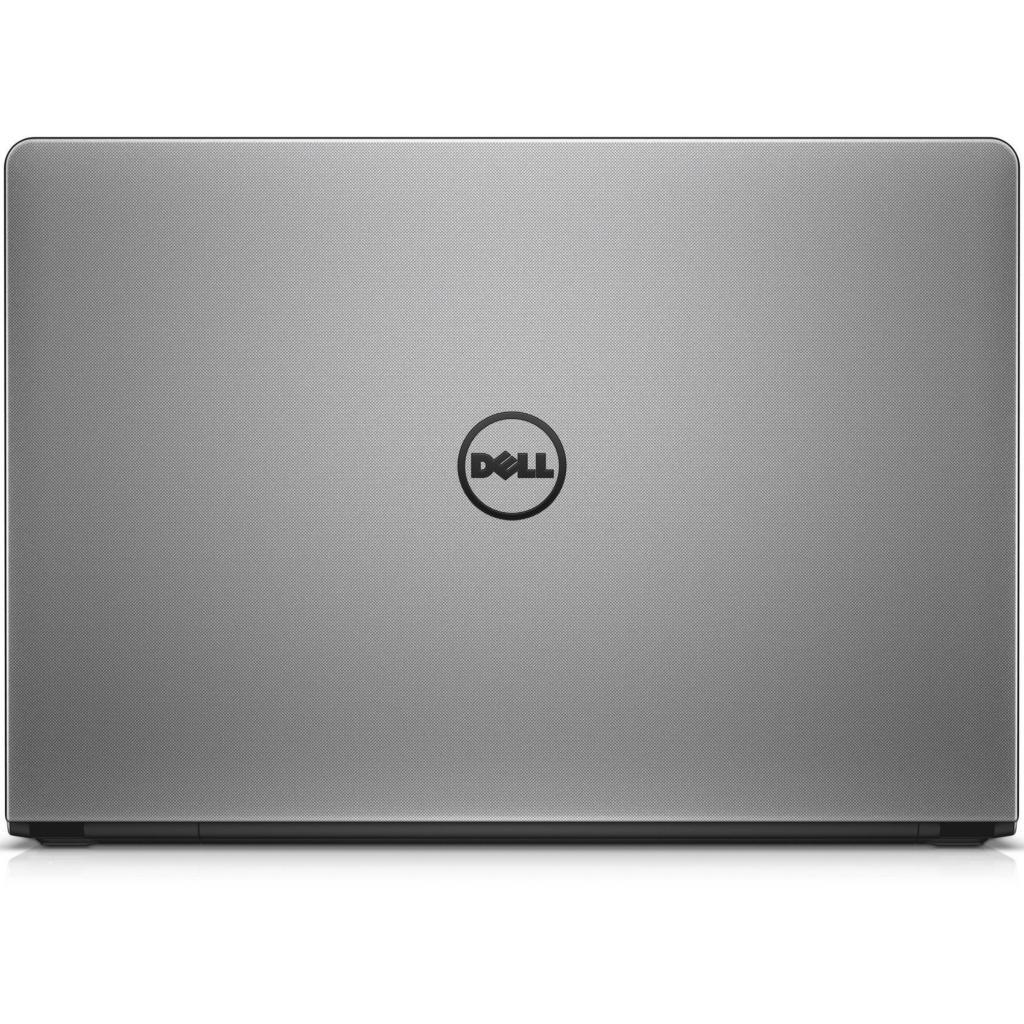 Ноутбук Dell Inspiron 5559 (I557810DDW-T2S) изображение 8