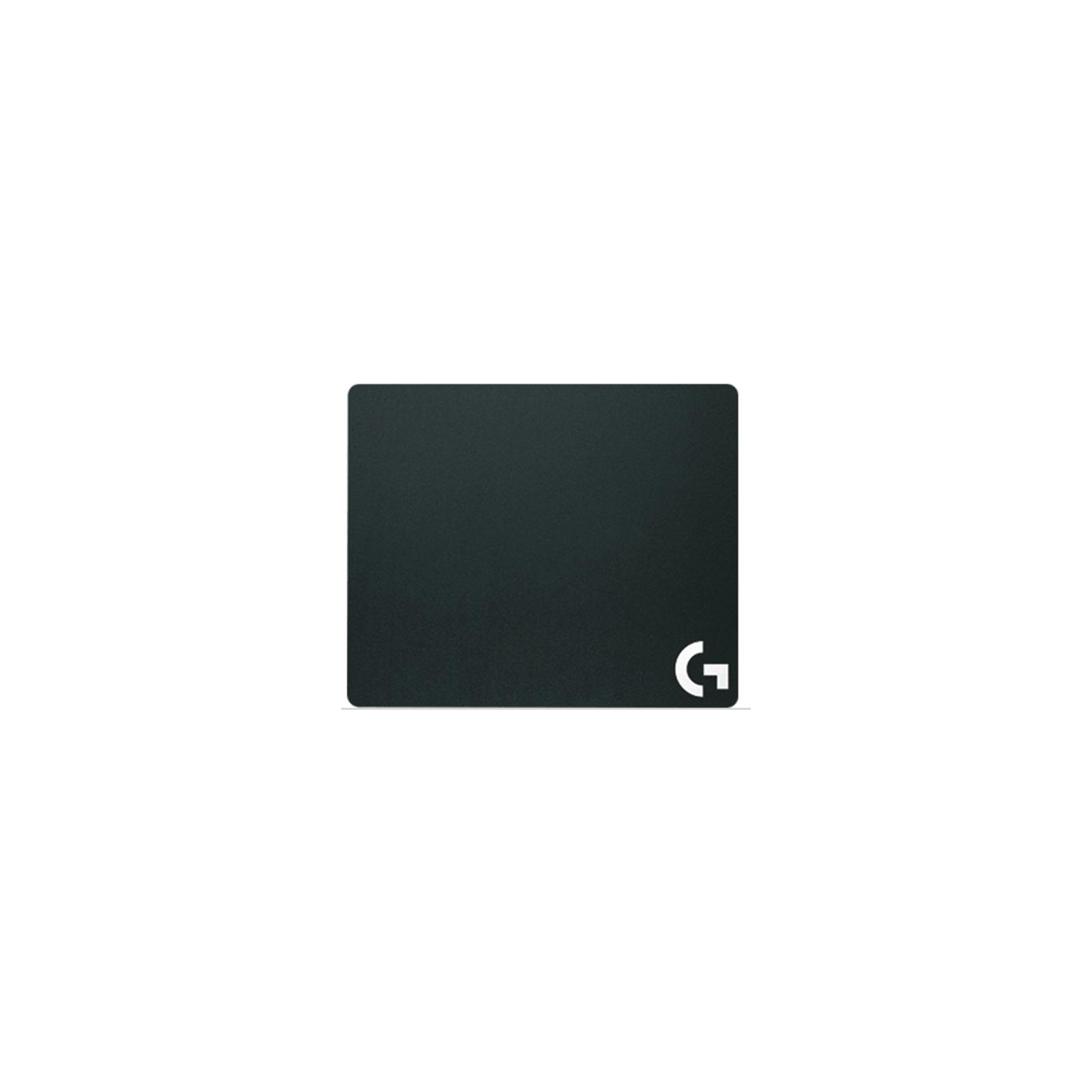 Коврик Logitech G440 Hard Gaming Mouse Pad (943-000099) изображение 2