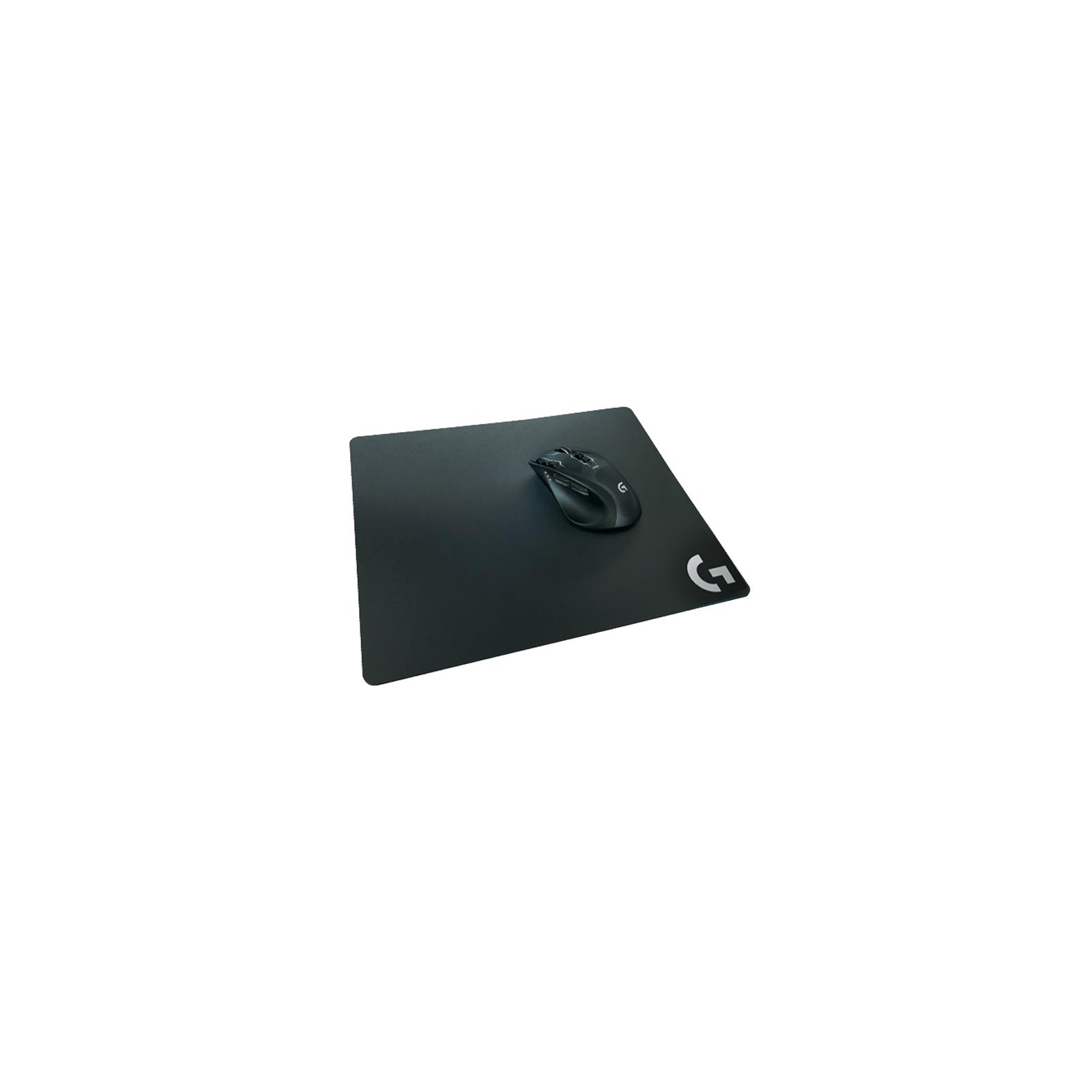 Коврик Logitech G440 Hard Gaming Mouse Pad (943-000099) изображение 3