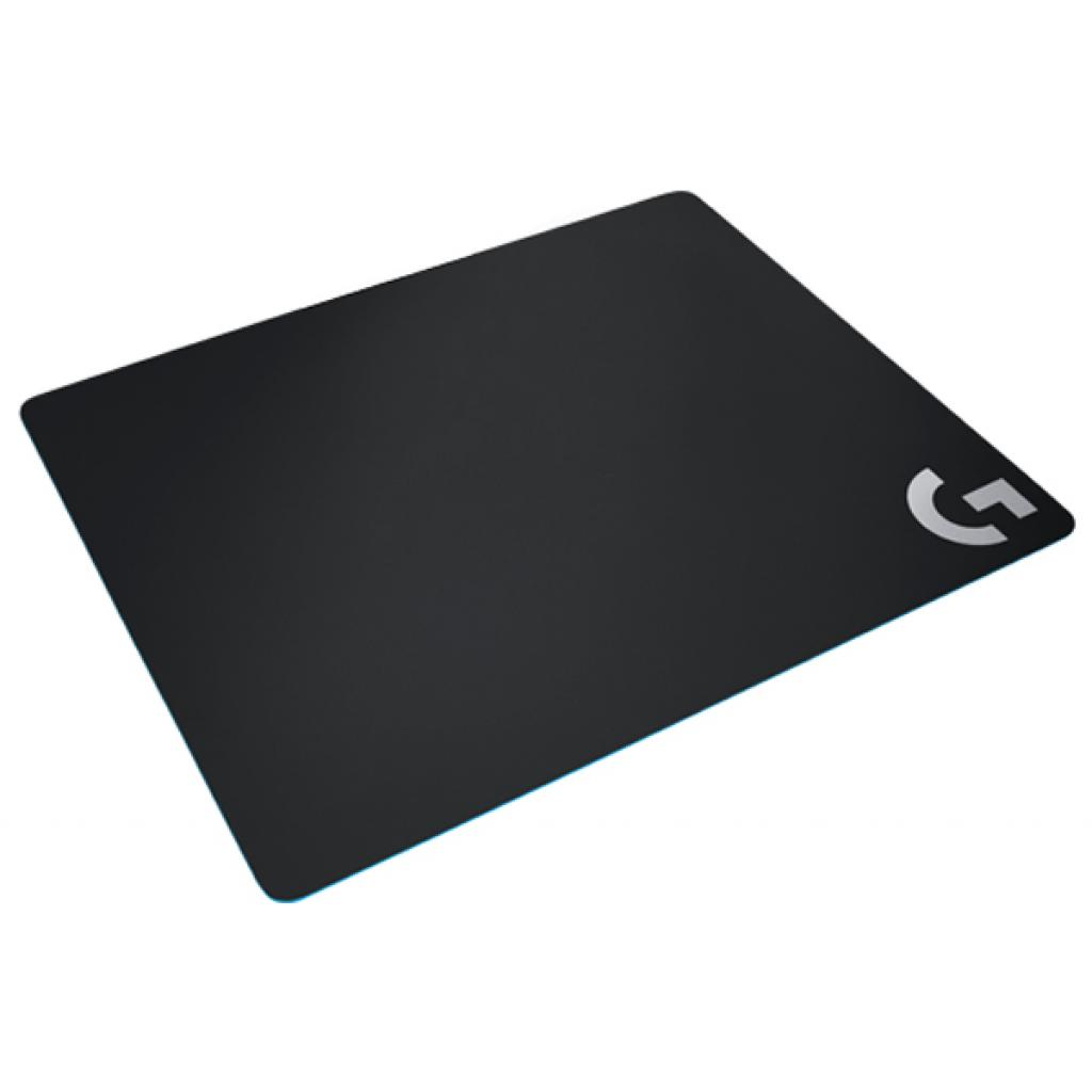 Коврик Logitech G440 Hard Gaming Mouse Pad (943-000099)
