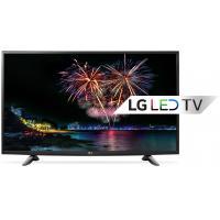 Купить                  Телевизор LG 43LH510V