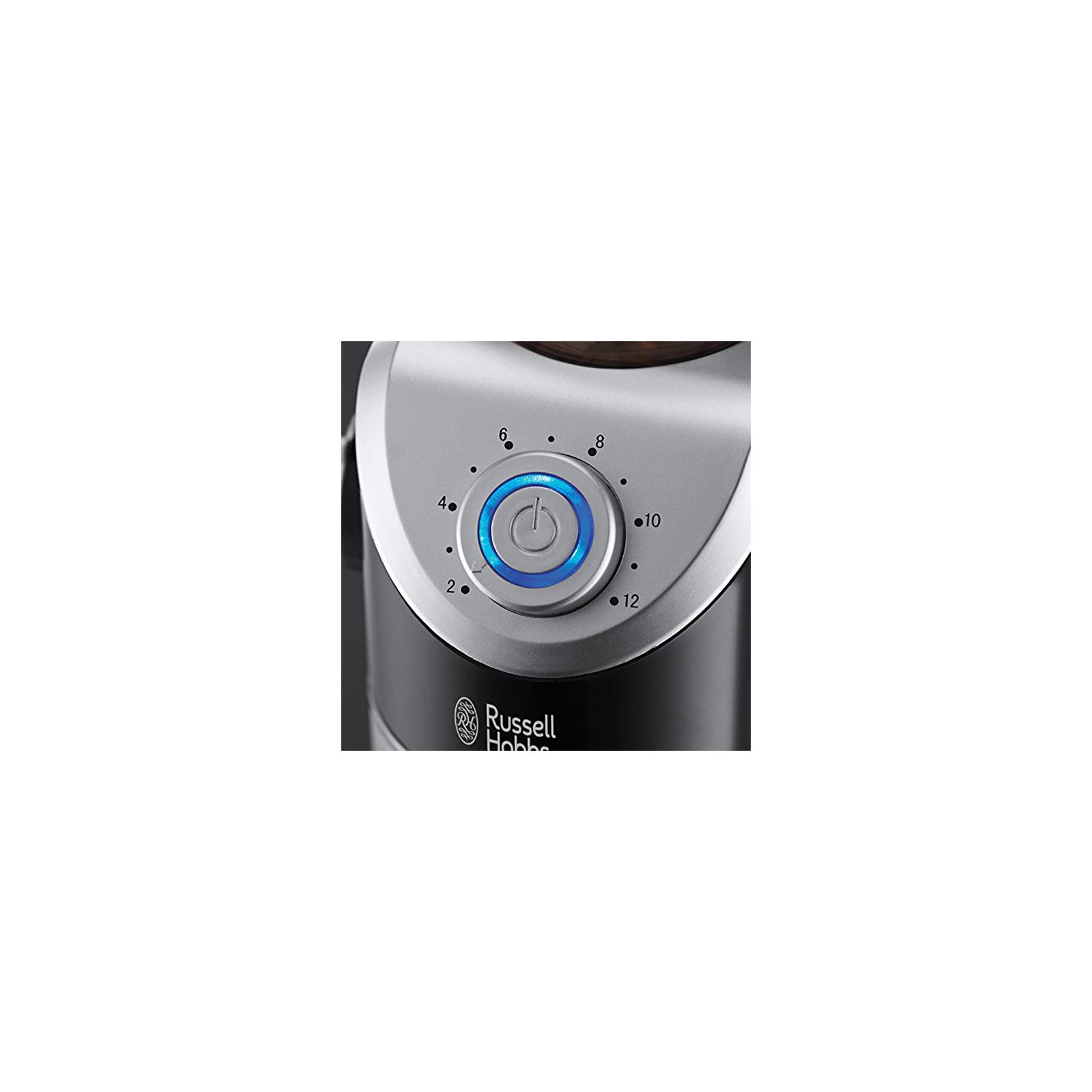 Кофемолка Russell Hobbs 23120-56 изображение 2