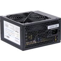 Блок питания Vinga 400W (VPS-400-120)