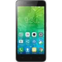 Купить                  Мобильный телефон Lenovo VIbe C2 Power (K10A40) Black (PA450113UA)