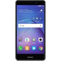 Купить                  Мобильный телефон Huawei GR5 2017 (BLL-21) Grey