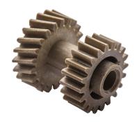 Шестерня gear fuser Toshiba E-Studio 163/203/207 Foshan (6LA84140000/6LH24602000-Foshan)