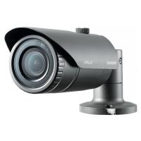 Сетевая камера Samsung SNO-L6083RP/AC