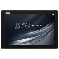 "Планшет ASUS ZenPad 10"" 16GB LTE Blue (Z301MFL-1D007A)"