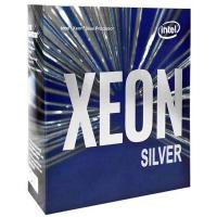 Процесор серверний INTEL Xeon Silver 4108 (BX806734108)