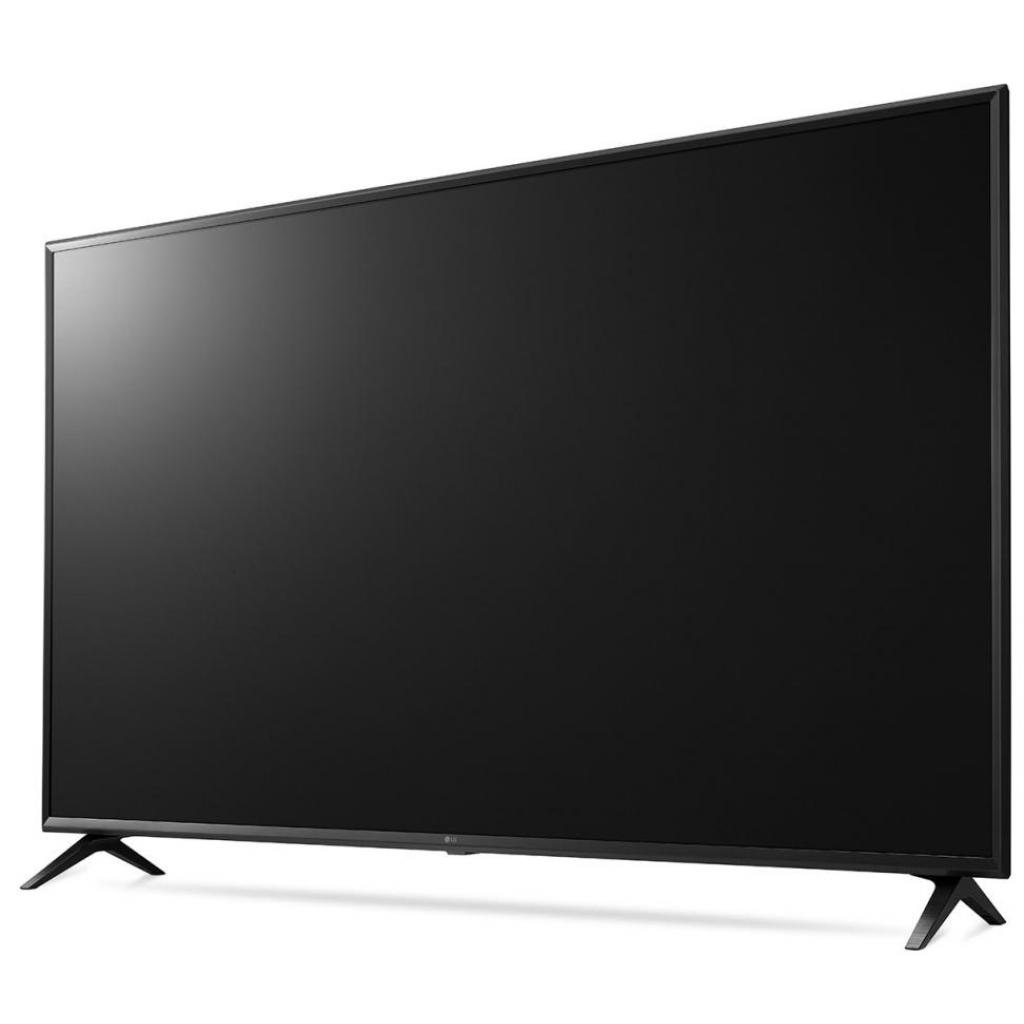 Телевизор LG 55UK6300PLB изображение 2