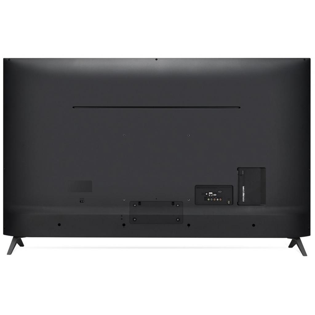 Телевизор LG 55UK6300PLB изображение 3