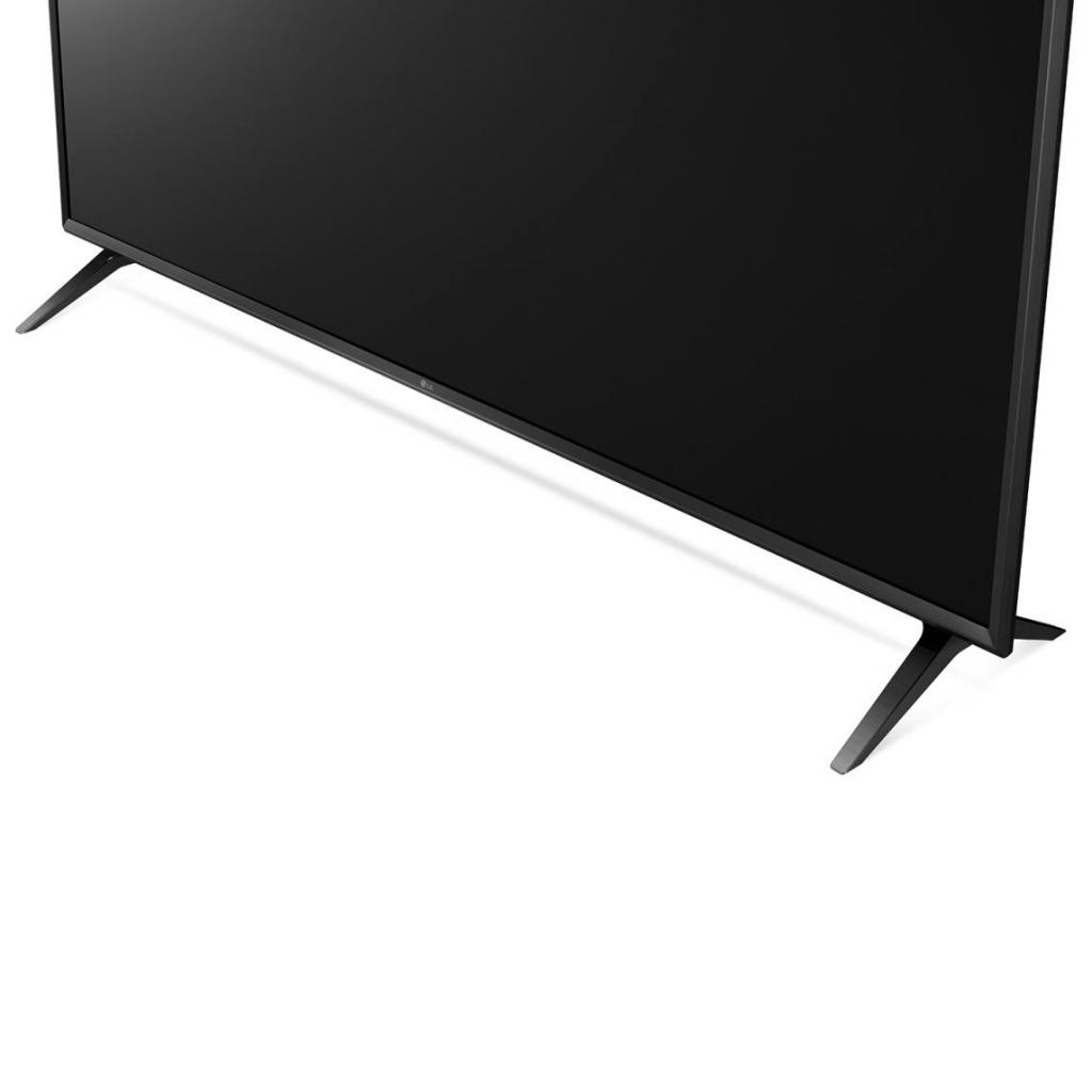 Телевизор LG 55UK6300PLB изображение 6