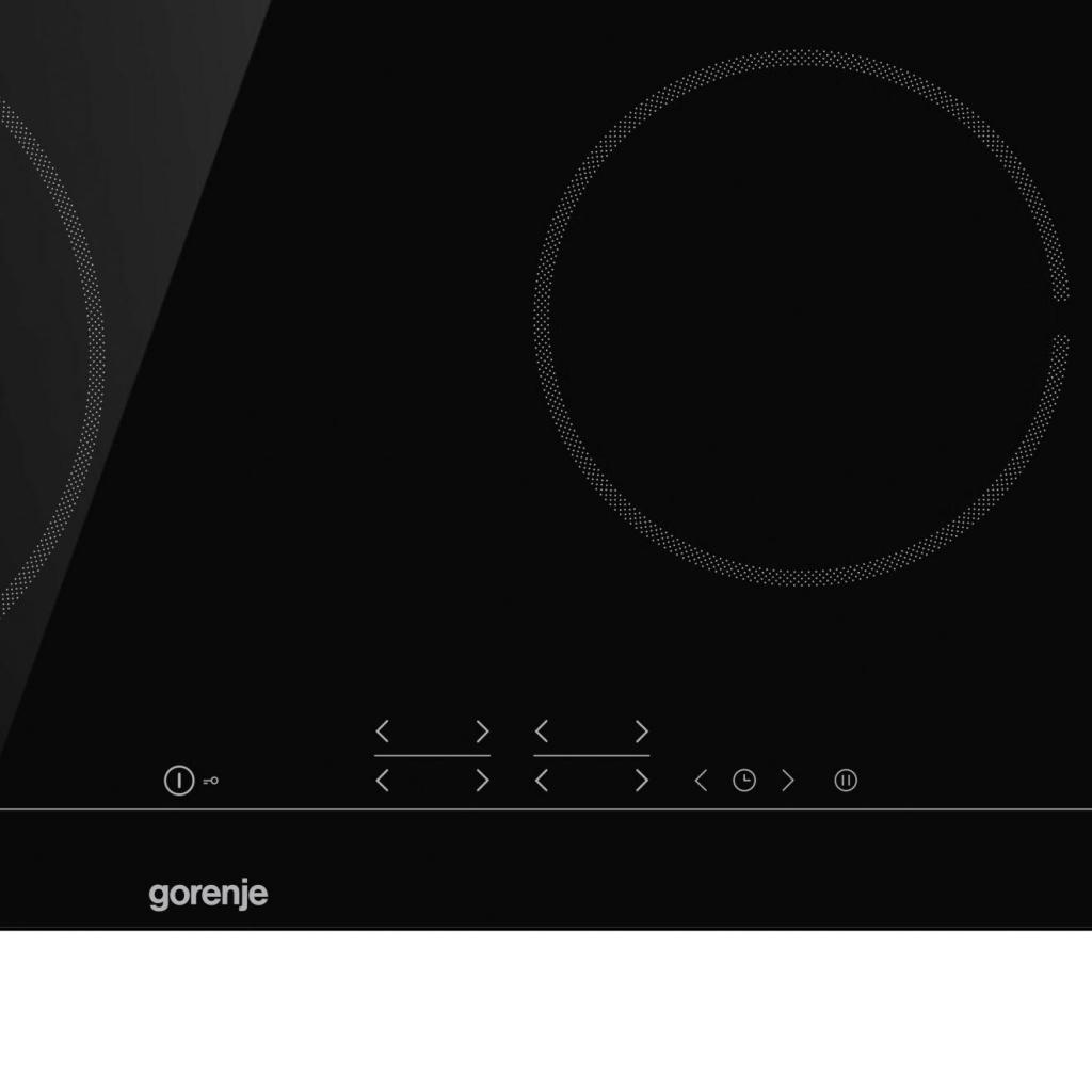 Варочная поверхность Gorenje ECT641BSC изображение 4