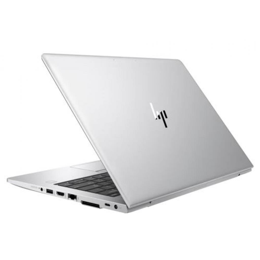 Ноутбук HP EliteBook 830 G5 (3ZG62ES) изображение 3