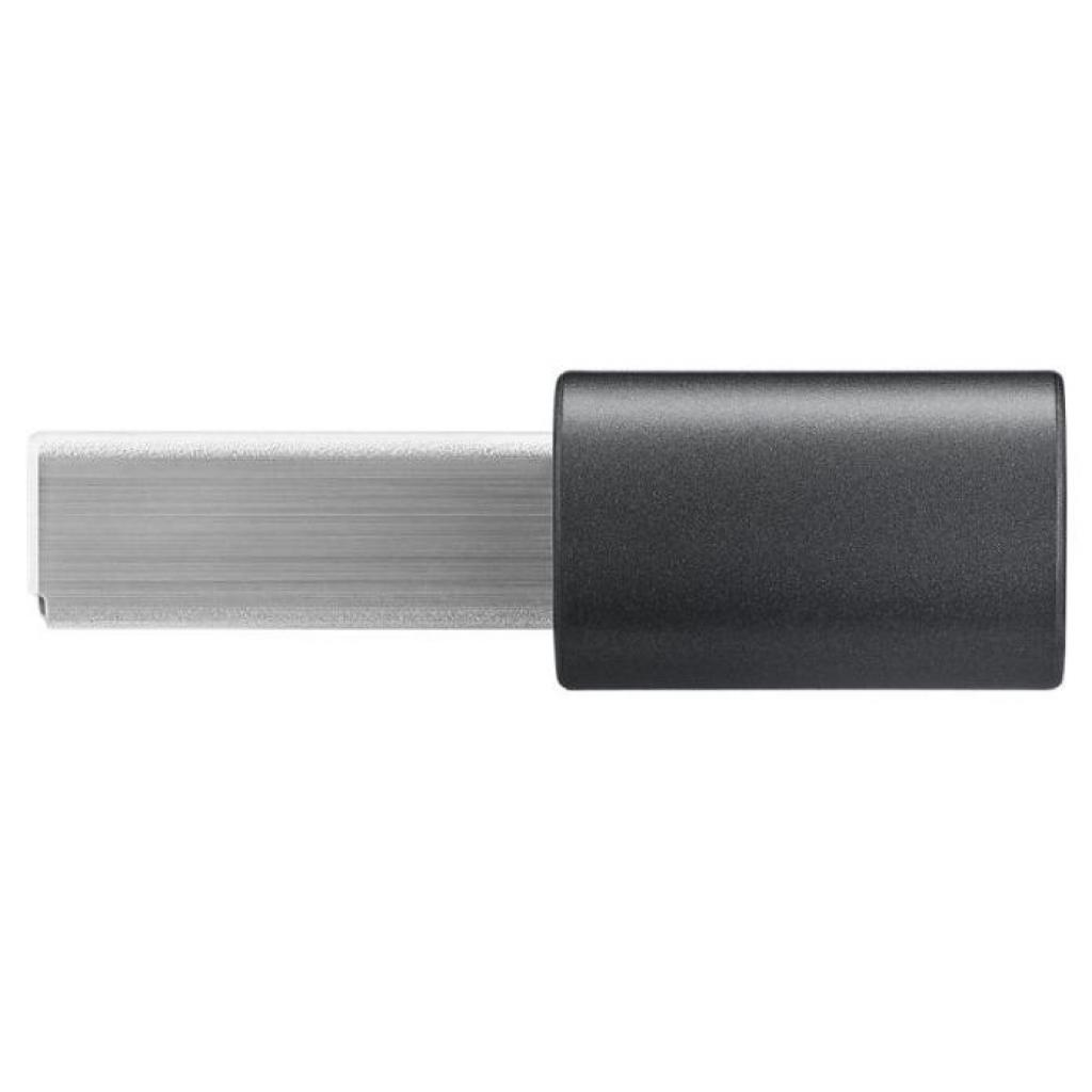 USB флеш накопитель Samsung 64GB Fit Plus USB 3.0 (MUF-64AB/APC) изображение 3