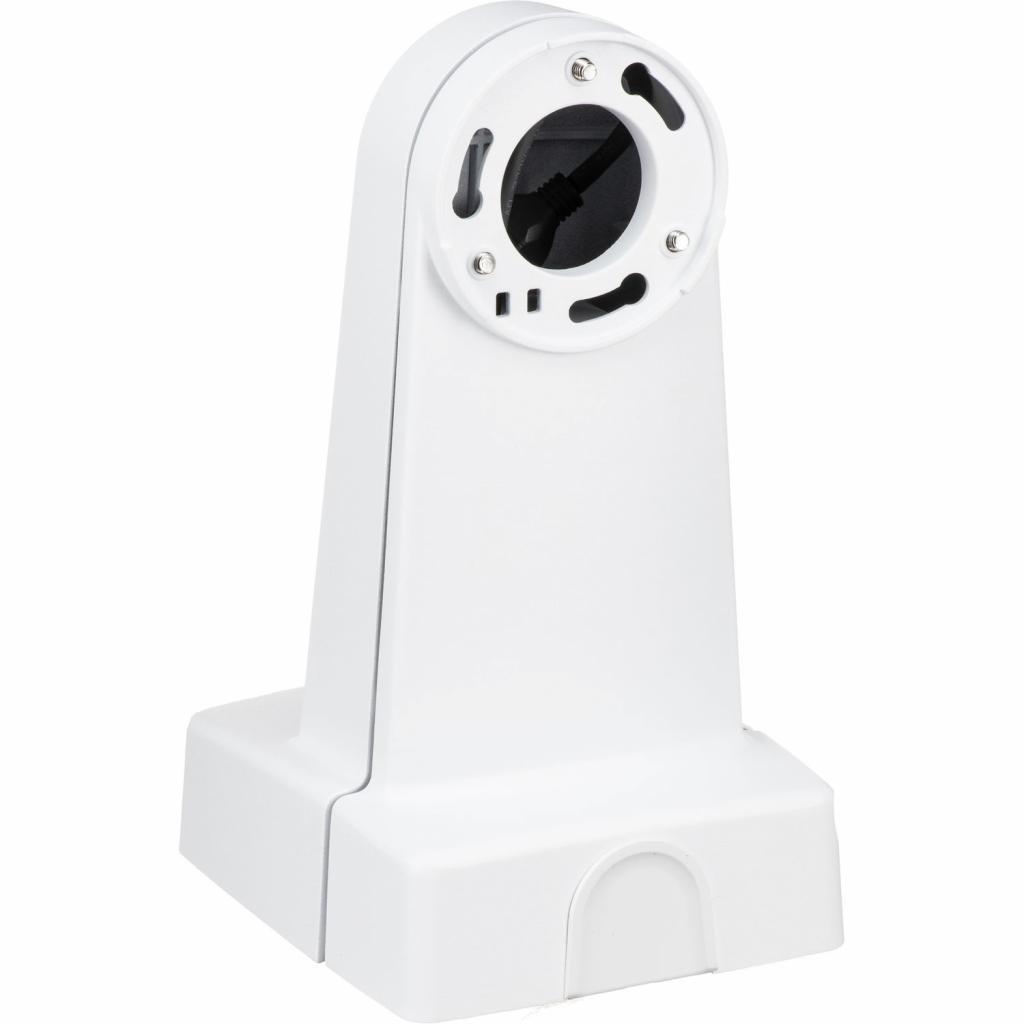 Крепление для видеокамеры Axis T91L61 WALL-AND-POLE MOUNT (5801-721) изображение 2