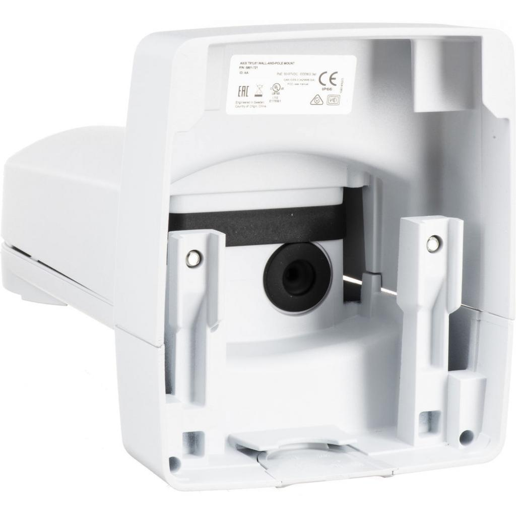 Крепление для видеокамеры Axis T91L61 WALL-AND-POLE MOUNT (5801-721) изображение 3