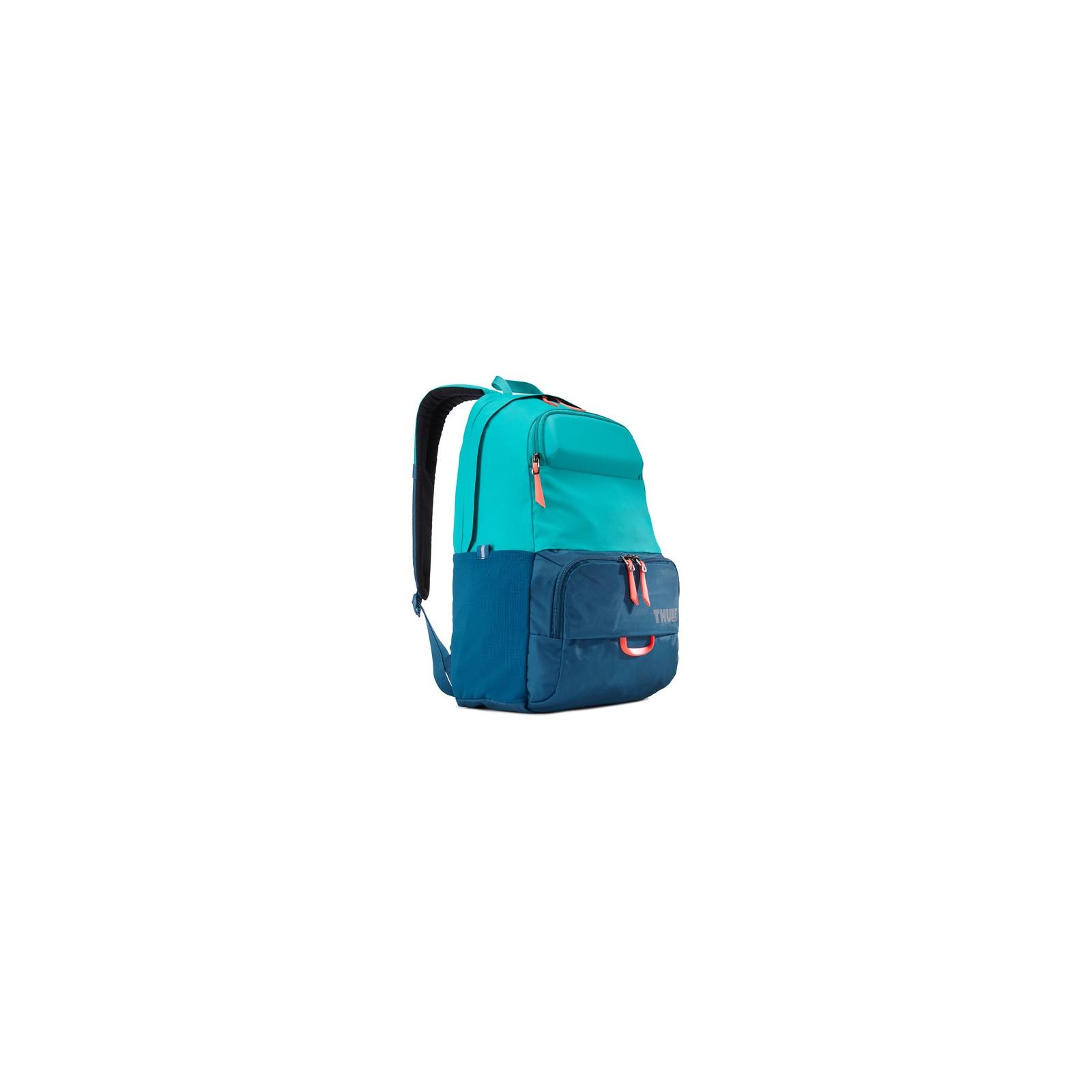 "Рюкзак для ноутбука Thule 15"" Departer 21L Corsair/Bluegrass TDMB-115 (3202905)"