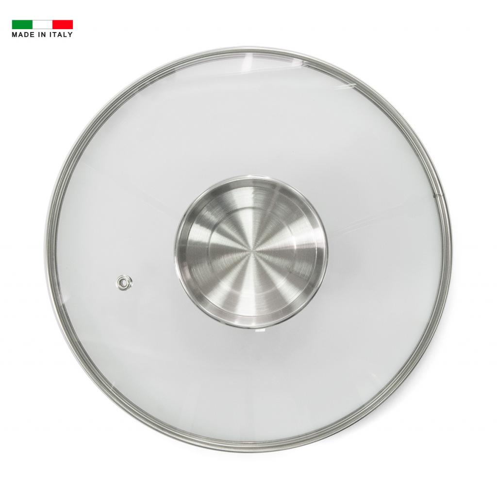Крышка для посуды Pensofal Bioceramix 24 см (PEN9364) изображение 3