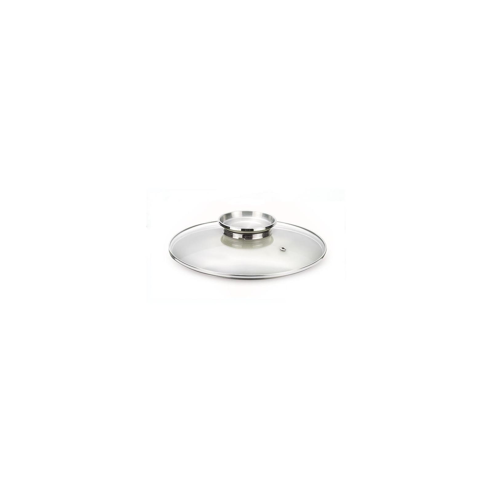 Крышка для посуды Pensofal Bioceramix 24 см (PEN9364)