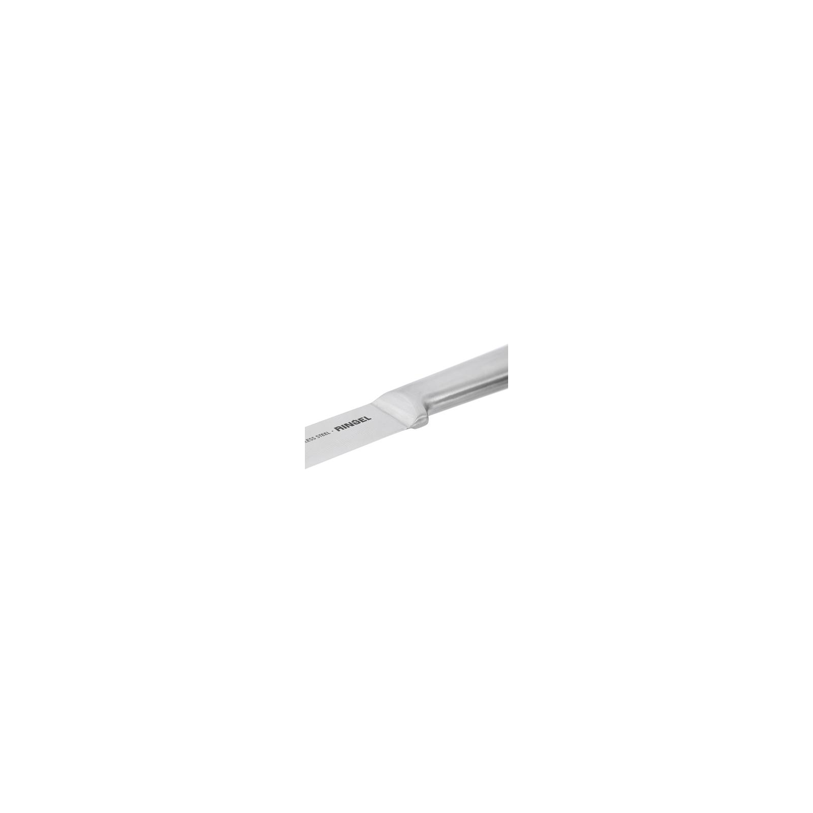 Кухонный нож Ringel Besser разделочный 20 см (RG-11003-3) изображение 4