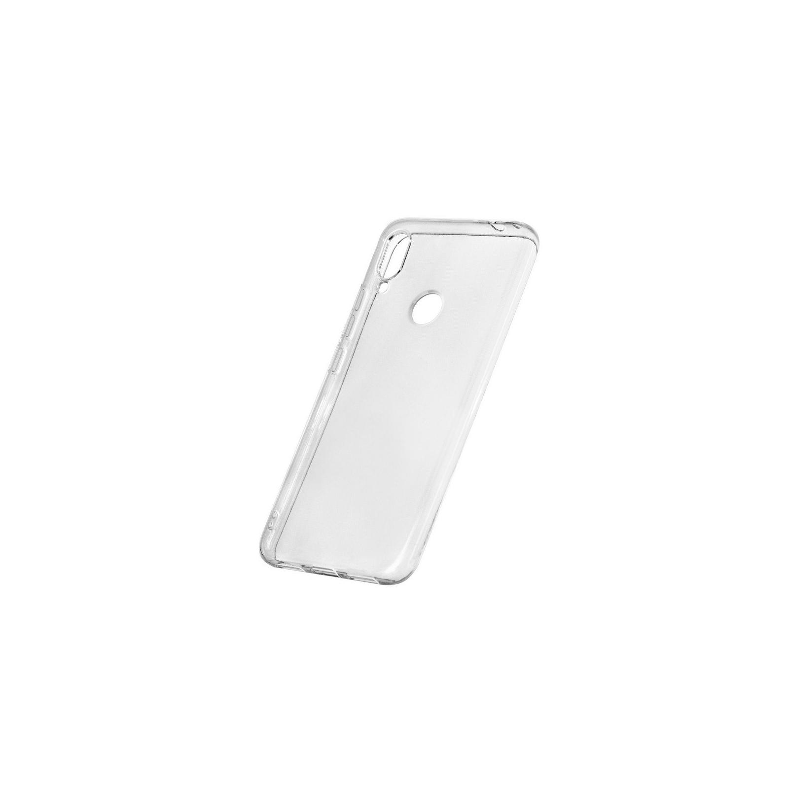 Чехол для моб. телефона ColorWay ColorWay TPU case for Xiaomi Redmi Note 7 (CW-CTBXRN7) изображение 2