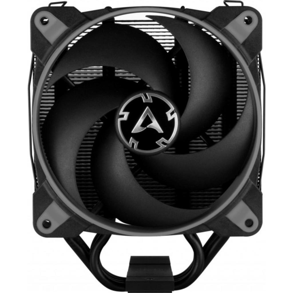 Кулер для процессора Arctic Freezer 34 eSports White (ACFRE00057A) изображение 3