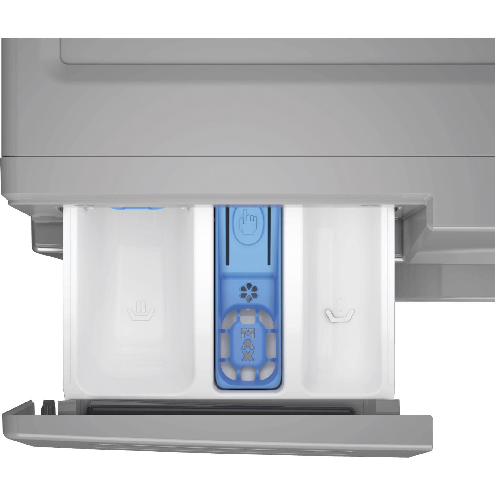 Стиральная машина Beko WUE7512XWW изображение 5